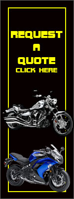 request quote sell my motorcycle