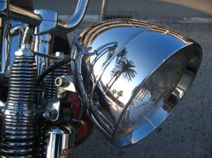 Motorcycle Buyers Orlando Florida