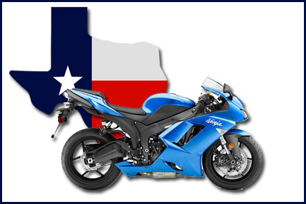 Motorcycle Buyers Dallas