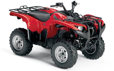 yamaha-grizzly