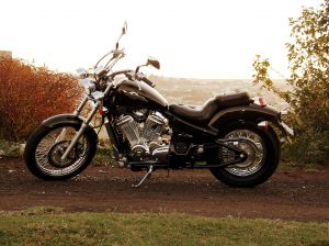 honda-shadow-228622-m
