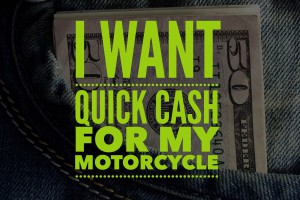 Bike Buyers for Quick Cash