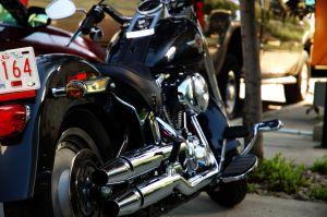 harley-davidson-motorcycle