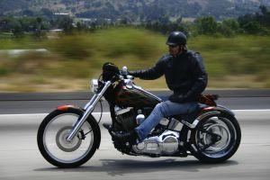 biker-1-310227-m