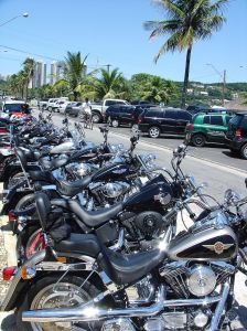 motorcycles-at-the-beach---brazil-501506-m