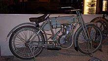 1907-harley