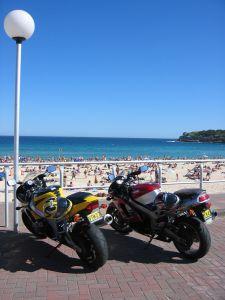 bondi-beach-628740-m