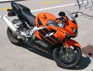 orange-honda-motorcycle-1-110354-m