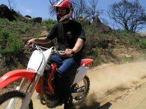 dirtbike-126297-m
