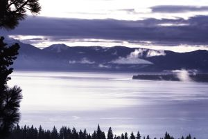 morning-at-tahoe