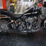 2003-Harley-fatboy-flstf
