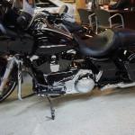 2015 Harley Davidson Road Glide FLTRX