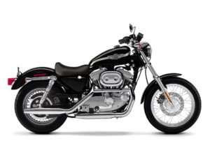 harley-davidson-883-sportster-standard-01