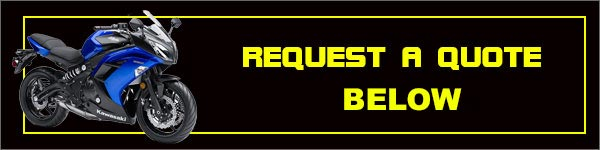 Request a Quote Below
