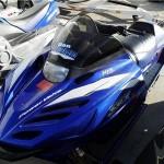 Yamaha SRX700