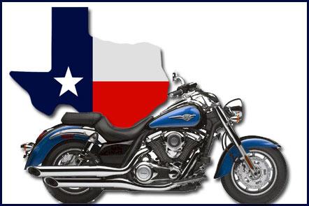 Motorcycle Buyers Texas