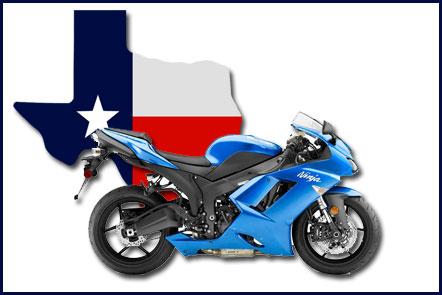 Motorcycle Buyers Dallas