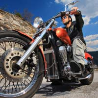 Motorcycle Buyers Cincinnati