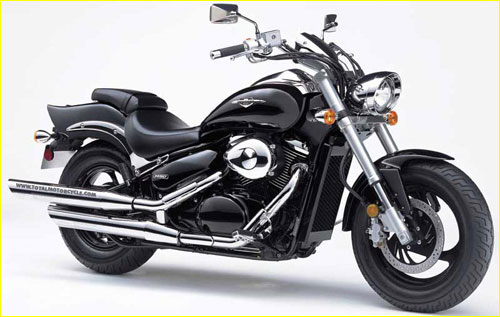 Sell Motorcycles in Michigan