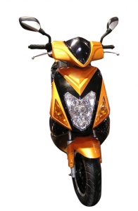 1329109_motorbike