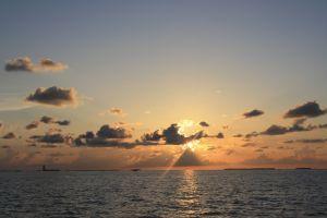 Buying a Motorcycle- Enjoy the Florida Sun!