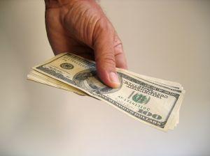 money-1-754508-m