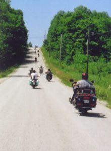 motorbikes-344595-m