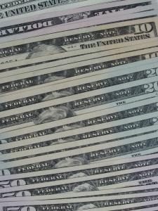 cash-money-notes-1-1384590-m