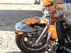 motorcycle-3-89072-m