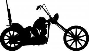 motorcycle-1269736-m