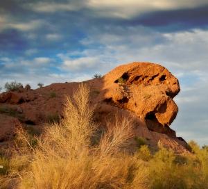 arizona-red-rock-mountains-3-1266449-m