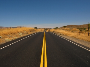 middle-of-the-road-1431571-m