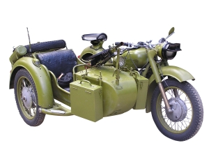 old-motorcycle-1379766-m