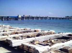 the-docks