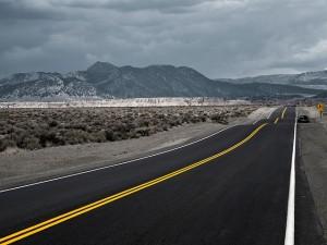 california-highway