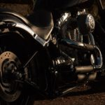 We buy used motorcycles from all over including Florida, contact us today!