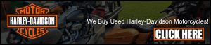 Request free quote to sell a Harley-Davidson